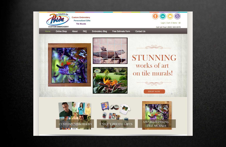 ecommerce-web-design-tucson
