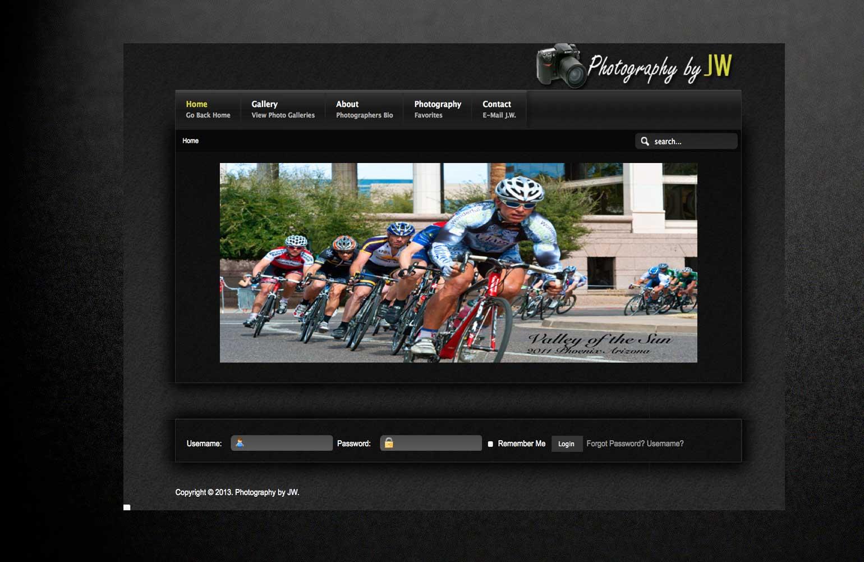photography-websites-tucson-arizona