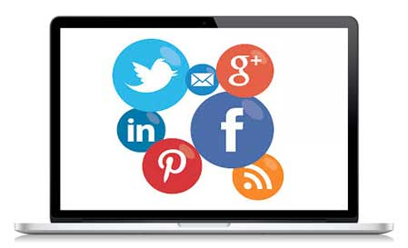 computer-social-media-tucson