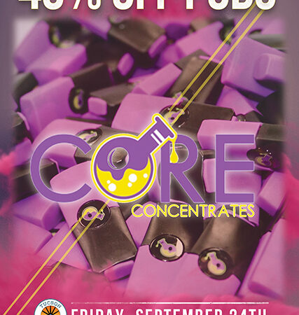 CORE Concentrates Flyer Sept Suzy Tracy.psd