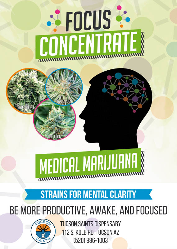 Natural Awakenings Magazine Cannabis and Mental Health/Concentration